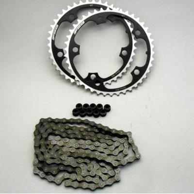 de-accessories2